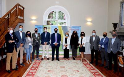 O Consello Galego de Enxeñerías celebrará o II Torneo CGES de golf en A Coruña